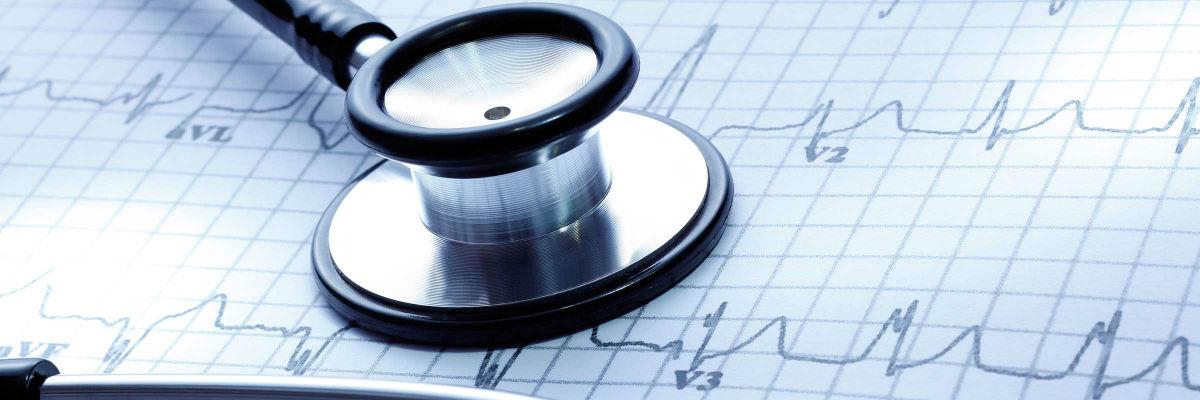 Eletrocardiograma: Como é feito?